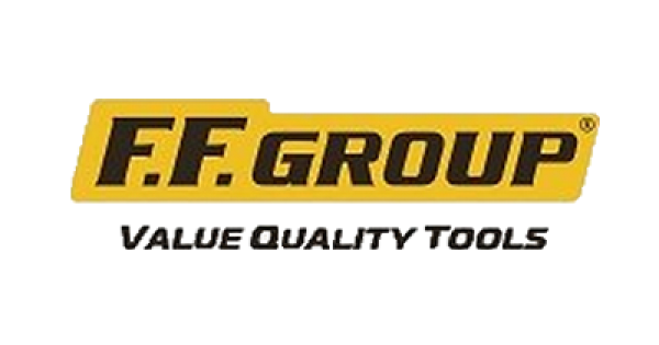 ff group logo 600x315w
